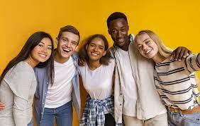Développer l'employabilité des jeunes : un enjeu sociétal stratégique